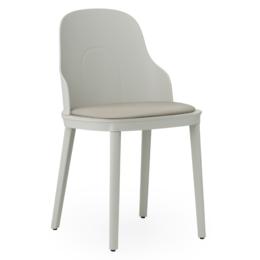 NORMANN COPENHAGEN Allez Chair Upholstery