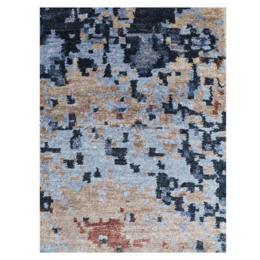 MASSIMO COPENHAGEN. Ocean rug