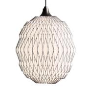 LE KLINT CALEO 1 PENDANT LAMP