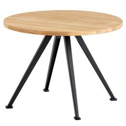 HAY Pyramid 51 Coffee Table