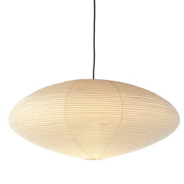 VITRA Akari 21A pendant lamp Ø65