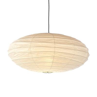 VITRA Akari 50 EN hanglamp Ø50