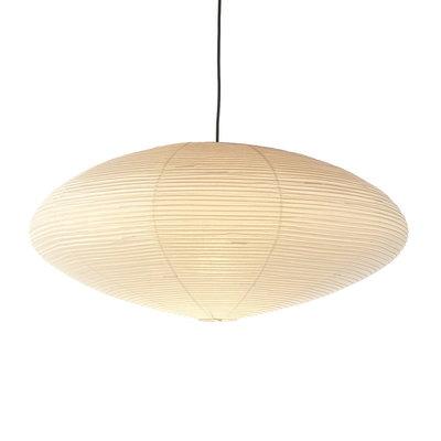VITRA Akari 26A hanglamp Ø45