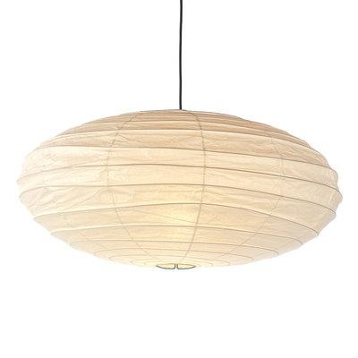 VITRA Akari 70 EN Hanglamp Ø70