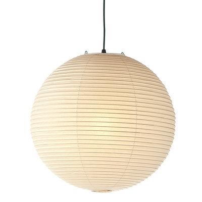 VITRA Akari 75A Hanglamp Ø75