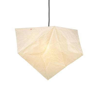 VITRA Akari YP1 Hanglamp Ø50