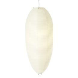 VITRA Akari 23A Hanglamp H70