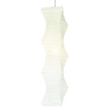 VITRA Akari 33N Hanglamp H160