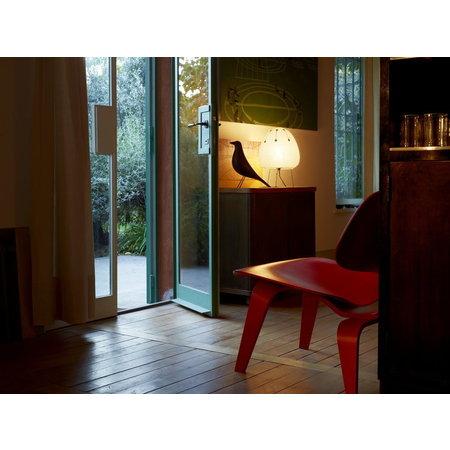 VITRA House Bird Zwart