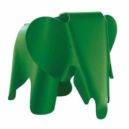VITRA EAMES ELEPHANT PALM GROEN