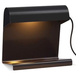 VITRA LAMPE DE BUREAU - DEEP BLACK