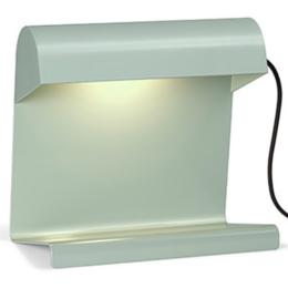 VITRA LAMPE DE BUREAU - MINT