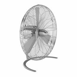 STADLER FORM Charly Fan