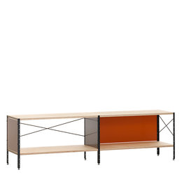 VITRA Esu Storage Cabinet HE 1