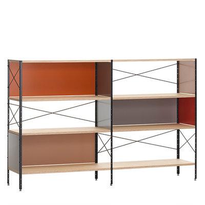 VITRA Esu Storage Cabinet He 3
