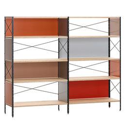 VITRA Esu Storage Cabinet He 4