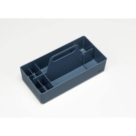 VITRA Toolbox  Blauw