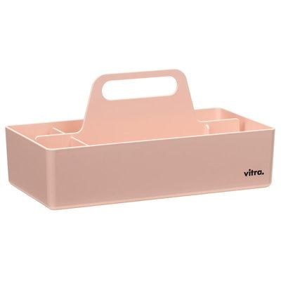 VITRA Toolbox  Pale Roze