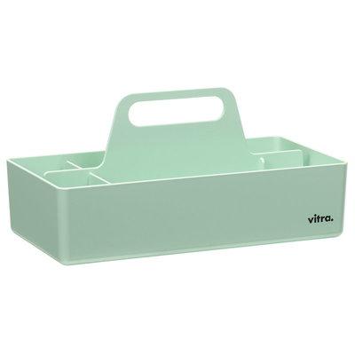 VITRA Toolbox Mint Groen