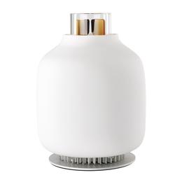 ASTEP Candela Tafellamp