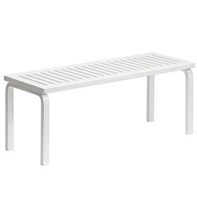 ARTEK Bench 153A White