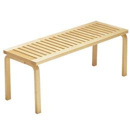ARTEK Bench 153A Birch