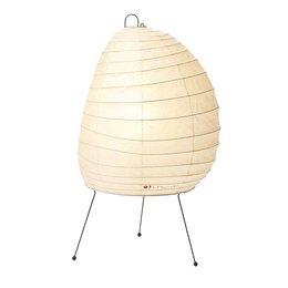 VITRA Akari 1N tafellamp H39