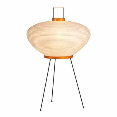 VITRA Akari 9A floor lamp H62