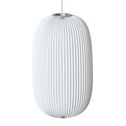 LE KLINT Lamella 133 hanglamp Ø30