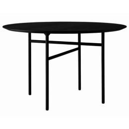 MENU Snaregade Dining Table Ø120