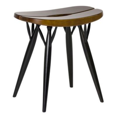 ARTEK Pirkka stool