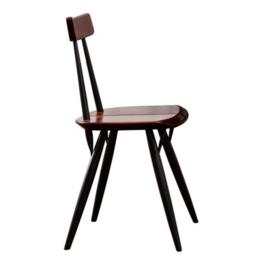 ARTEK Pirkka stoel