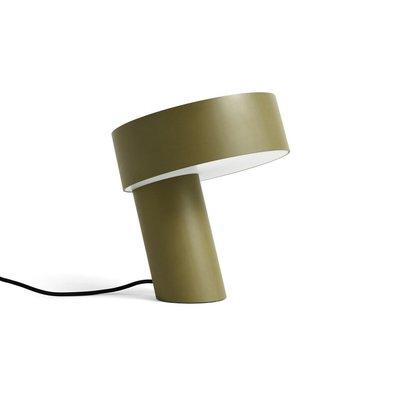 HAY Slant table lamp
