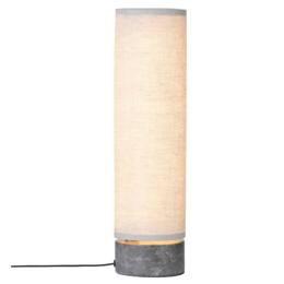 GUBI Unbound Floor Lamp H80