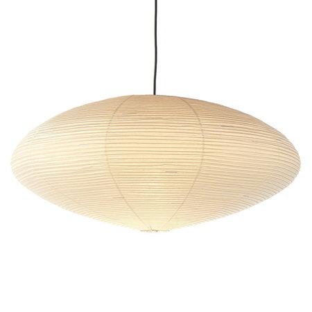 VITRA Akari 15A hanglamp Ø88