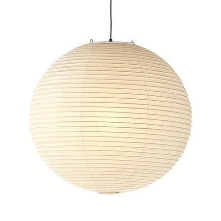 VITRA Akari 45A hanglamp Ø45