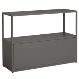 HAY New Order Cabinet 205 -3 Layers