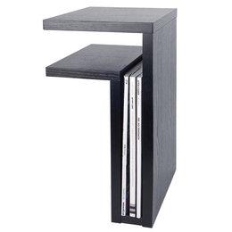 MAZE INTERIOR INT F-Shelf Left