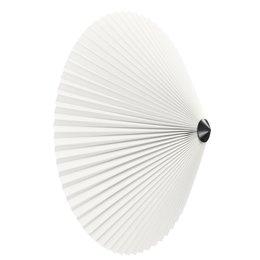 HAY Matin Flush Mount Ø50 plafond / wandlamp