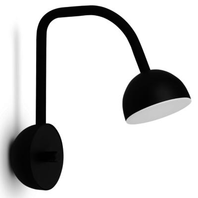 NORTHERN Blush wandlamp