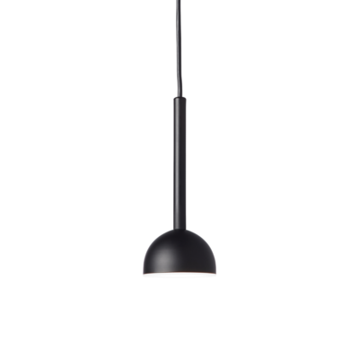 NORTHERN Blush hanglamp