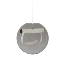 NORTHERN Reveal hanglamp Ø35 cm.