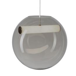 NORTHERN Reveal hanglamp large Ø45