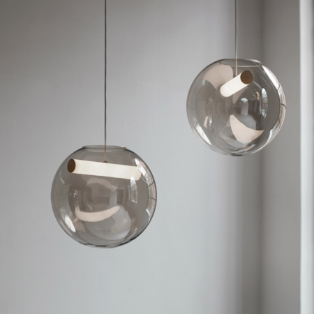 NORTHERN Reveal hanglamp large