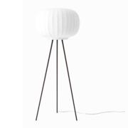 VIPP 581 Paper floor lamp