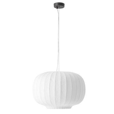 VIPP 586 Paper pendant lamp