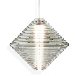 TOM DIXON Press Cone hanglamp