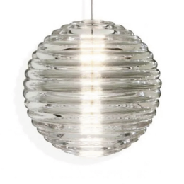 TOM DIXON Press Sphere hanglamp