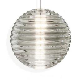 TOM DIXON Press Sphere pendant lamp