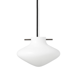 LYFA Repose hanglamp 175